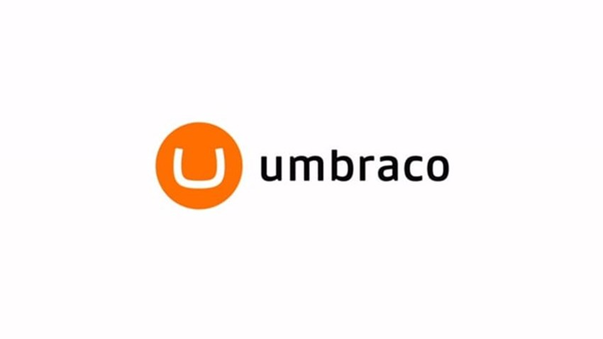The twelve reasons why we love Umbraco