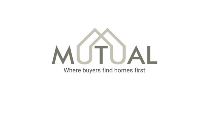 New Platform for Estate Agents and Home Buyers