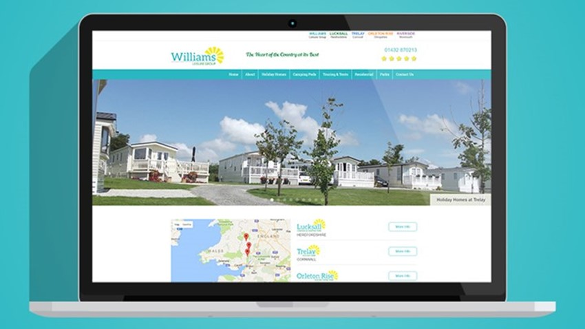 Williams Leisure Group