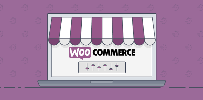 Why use WooCommerce for your eCommerce business
